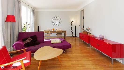 bon plan location meubl e paris bons plans appartement paris location appartement pas cher paris. Black Bedroom Furniture Sets. Home Design Ideas