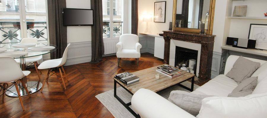 louer une chambre dans sa maison trendy annonce maison vendre with louer une chambre dans sa. Black Bedroom Furniture Sets. Home Design Ideas