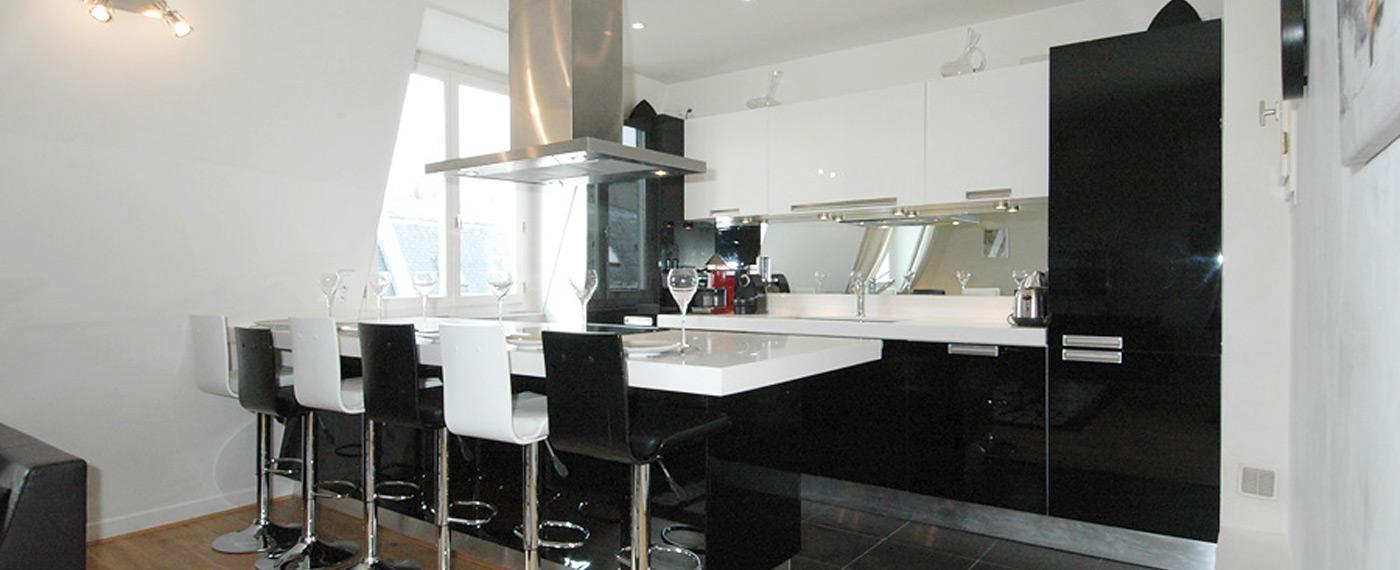 maison a louer a paris pas cher affordable saint pe sur nivelle maison de vacances eki alde. Black Bedroom Furniture Sets. Home Design Ideas