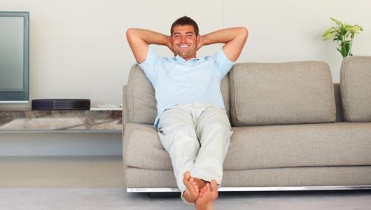 service assurance annulation pour votre location vacances paris et location meubl e paris. Black Bedroom Furniture Sets. Home Design Ideas