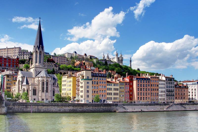 Nouvelles destinations location vacances et de courte dur e - Responsable d immeuble ...