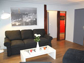 Vacation Rentals Paris Boulevard Beaumarchais