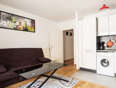 Location Vacances Passage du Bureau, Paris 11�me