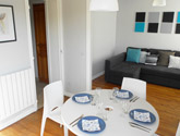 Furnished Rentals Paris Rue Jean Maridor