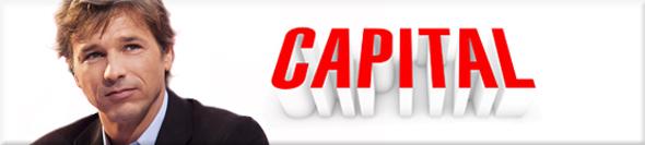 Emission de tv capital sur m6 l 39 immobilier repart en for Emission capital m6
